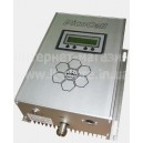 Picocell SXA 900