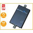 Репитер GSM Eurolink G-10