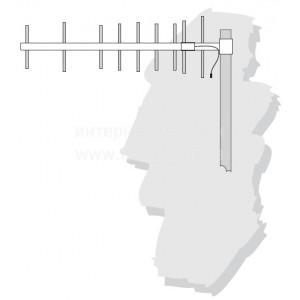 http://it-store.in.ua/37-64-thickbox/antenna-gsm-napravlennaya-ecy-9009.jpg