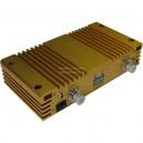 Picocell SXA 900/1800