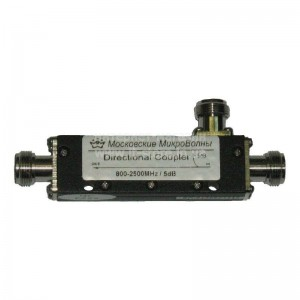 http://it-store.in.ua/49-86-thickbox/napravlennyy-otvetvitel-directional-coupler-5db.jpg