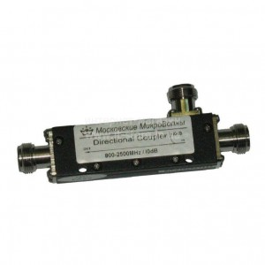 http://it-store.in.ua/51-88-thickbox/napravlennyy-otvetvitel-directional-coupler-10db.jpg