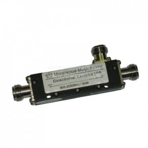 http://it-store.in.ua/52-89-thickbox/napravlennyy-otvetvitel-directional-coupler-15-db-.jpg