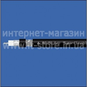 http://it-store.in.ua/54-91-thickbox/kabel-rg-58-a-u-industrialnyy-kitay.jpg