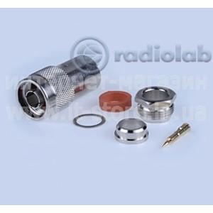 http://it-store.in.ua/60-97-thickbox/n-112b-28-mm-pin-rg-8.jpg