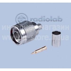 http://it-store.in.ua/62-99-thickbox/n-111-5d-5d-fb.jpg