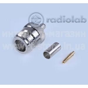 http://it-store.in.ua/64-101-thickbox/razem-n-211f-female-kabel-rg-58.jpg