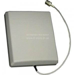 http://it-store.in.ua/69-107-thickbox/antenna-gsm-panelnaya-ap-800-2500-7-9id.jpg