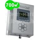 Picocell SXA 900/1800 NEW