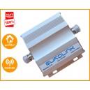 Репитер GSM Eurolink G-5