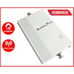 http://it-store.in.ua/90-159-thickbox/repiter-eurolink-d-20.jpg